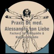 Logo-von-Liebe_blog